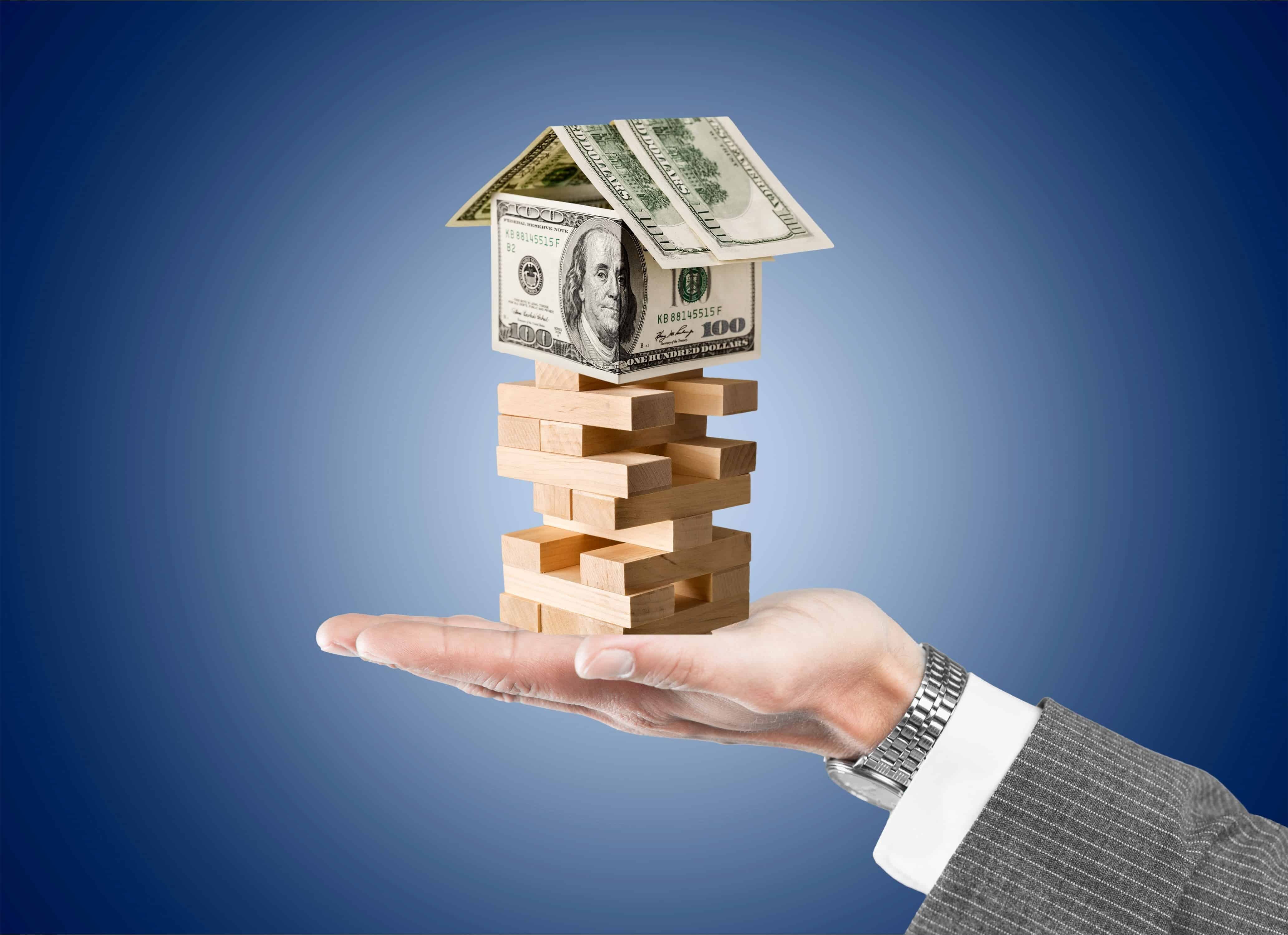 Image result for Sell House For Cash